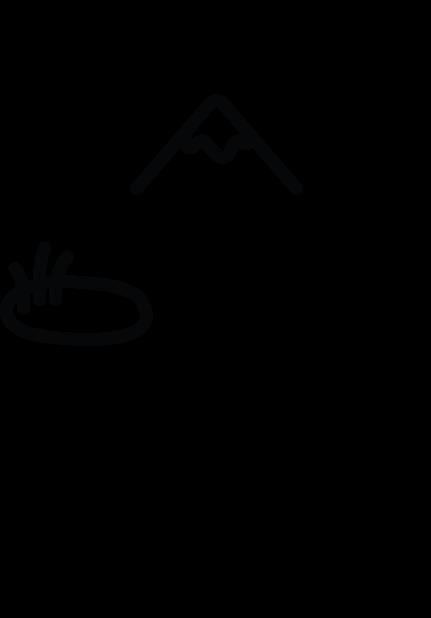 Logo J-04