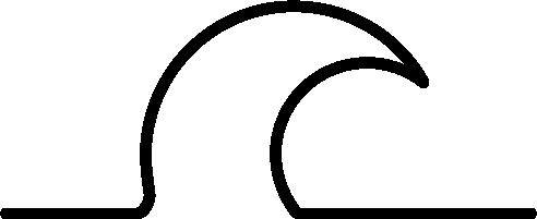 Logo J-08_200