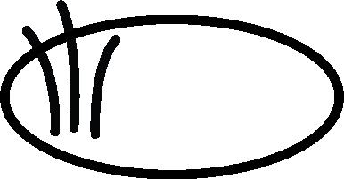 Logo J-09_200