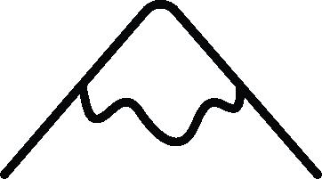 Logo J-10_200