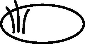 Logo J-15_150