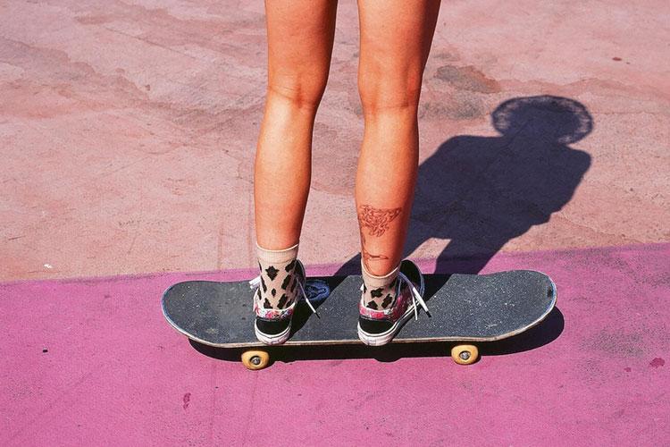 extreme-firenze-skate-1