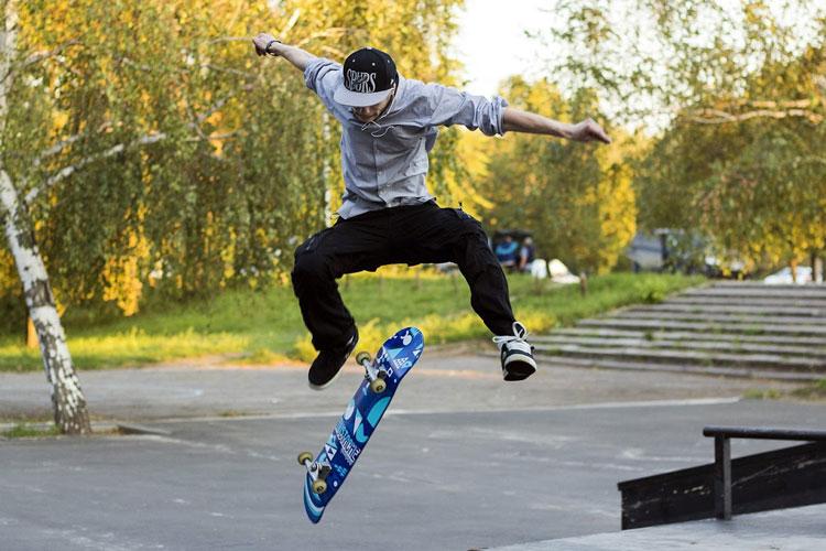 extreme-firenze-skate-2