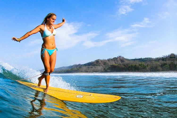 extreme-firenze-surf-1