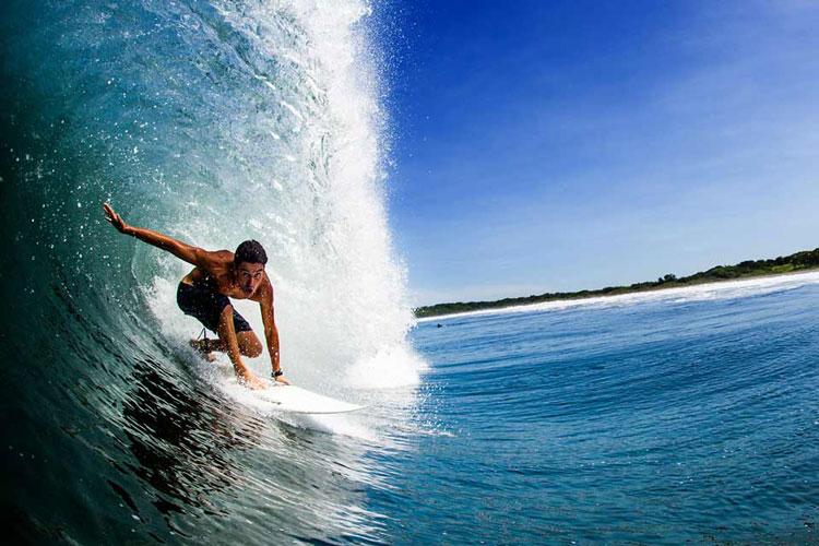 extreme-firenze-surf-2