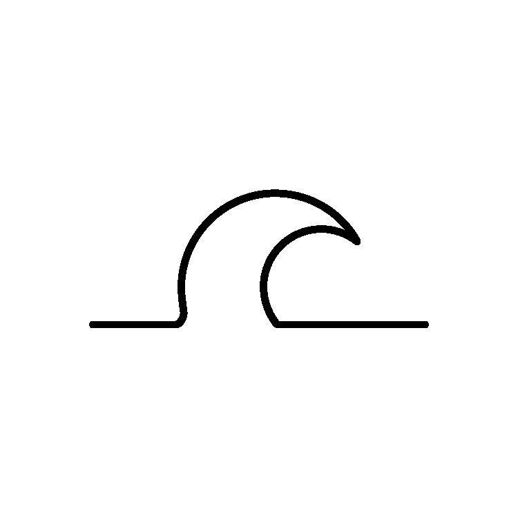 Logo-J-08_750