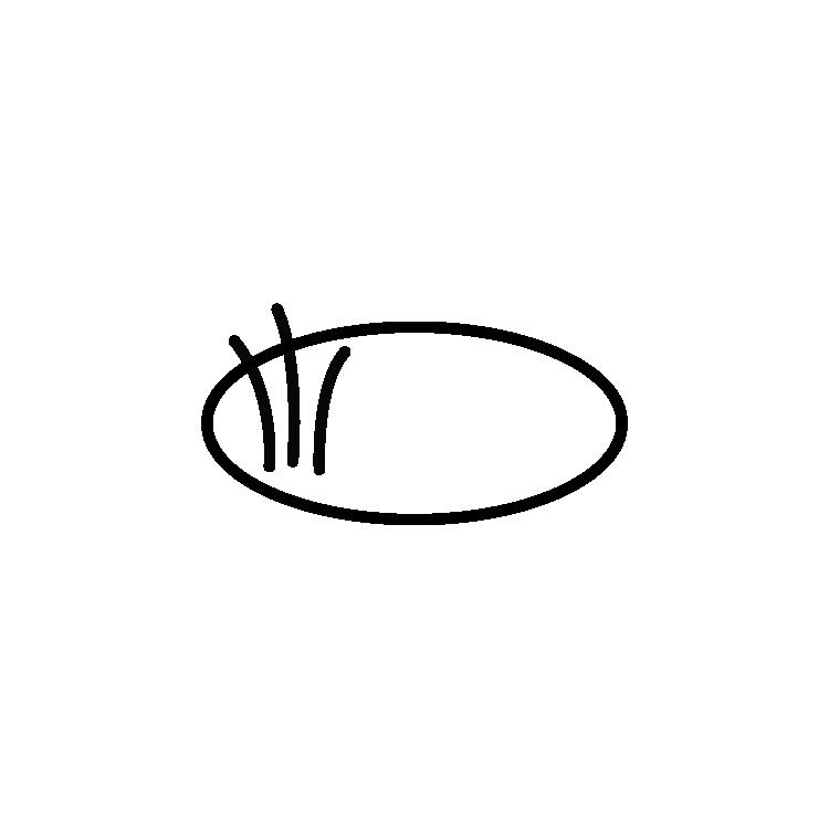 Logo-J-09_750