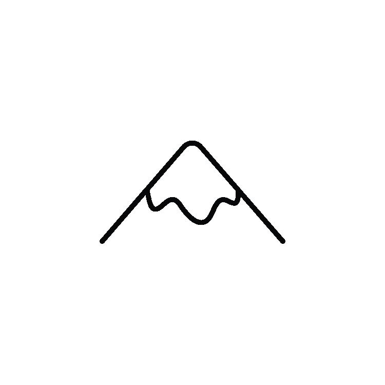 Logo-J-10_750