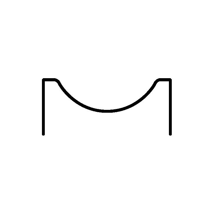 Logo-J-11_750